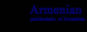 header_armenian_presence1