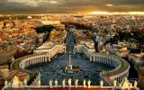 Vatican-City-pic-thum