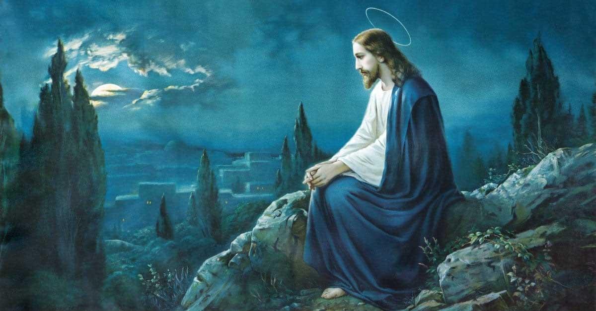 jesus-biohistory-christianity
