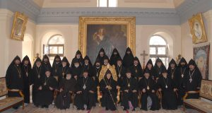 orthodox_patriarchate_st