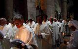 armenian_patriarchate_religion