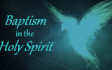 Baptism-Holy-Spirit-chris