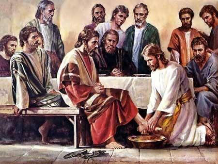 baptism-christian