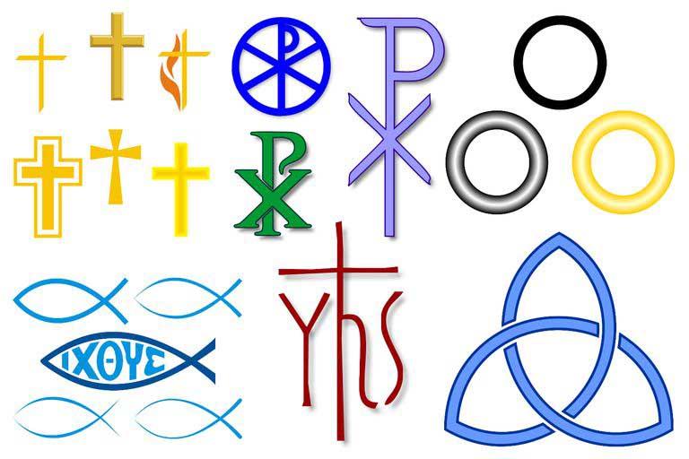 Different-symbols-of-Chris