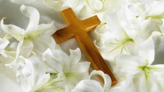 True-Christian-Do-not-use-the-cross