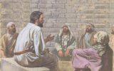 Matthias_The_Apostle_Jesus